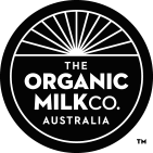The Organic Milk Co.